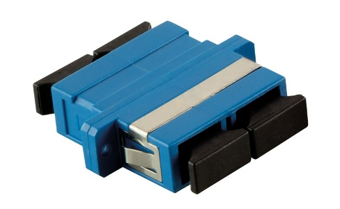 156131F-SC-SC-Duplex-Fiber-Optic-Adapter-Singlemode-Blue-OS-1-2_im1.png