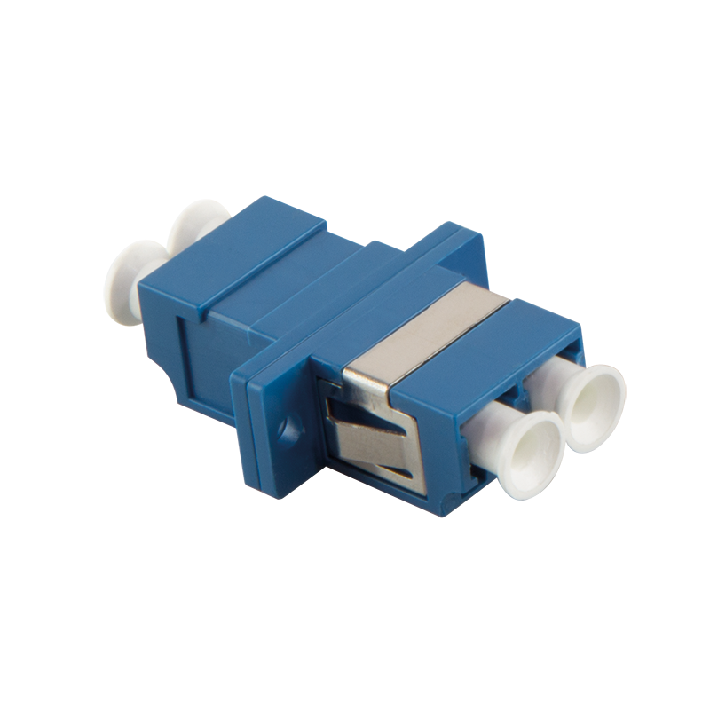 156132F-LC-LC-Duplex-Fiber-Optic-Adapter-Singlemode-Blue-OS-1-2_im1.png