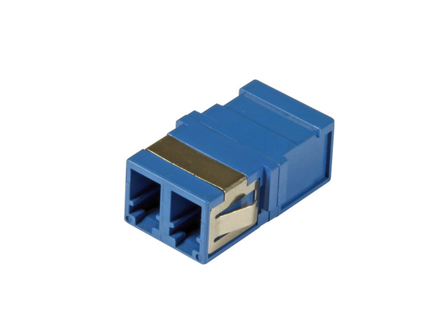 156171F-Fiber-optic-LC-LC-duplex-coupler-without-flange-blue_im1.png