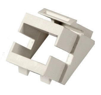 156176F-Keystone-Adapter-frame-for-F-O-Adapters_im1.png