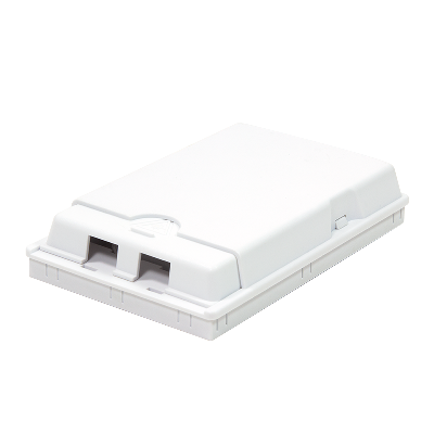 157394F-Connection-Box-IP20-2fiber-2adapter-port-Indoor_im1.png