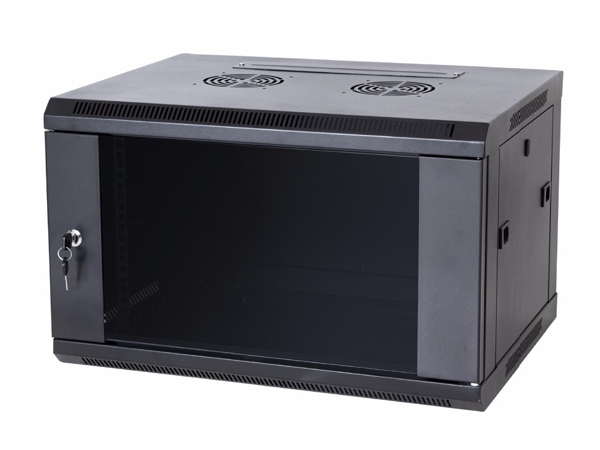 206406-19-Wall-mounted-rack-6U-WHD-540x370x450mm-Data-Connect_im1.png