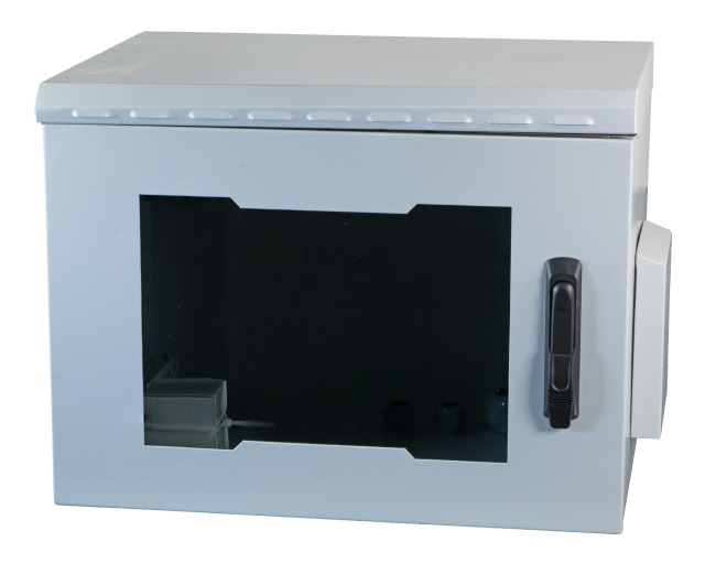 207041-19-Wall-Rack-IP55-Glass-Door-WHD-600x630x450mm-grey_im1.png