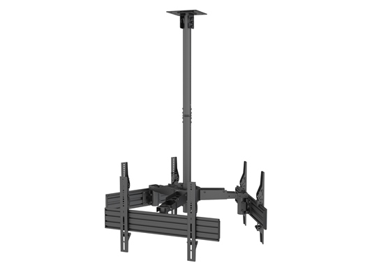 650371-32-65-Ceiling-Mount-Triple-Screen-TV-Bracket-Equip_im1.png