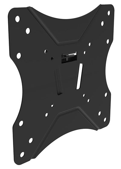 650401-TV-Wall-Mount-Bracket-Flat-23-42-Titl-Equip_im1.png