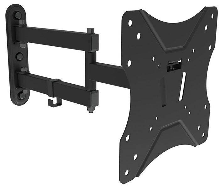 650404-TV-Wall-Mount-Bracket-23-42-Articulating-Equip_im1.png