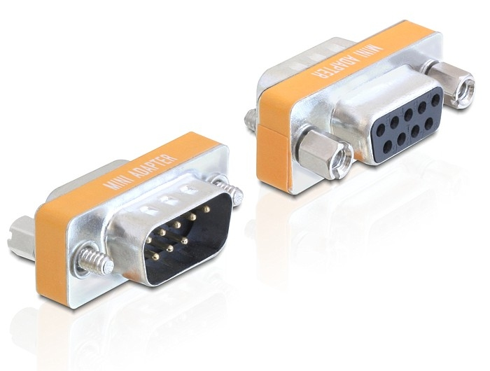 65255-Adapter-Null-Modem-Sub-D-9-pin-male-female-Delock_im1.png