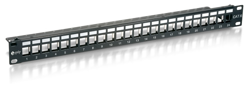 769124-Cat-6A-Keystone-Patch-Panel-Shielded-Black-Equip_im1.png