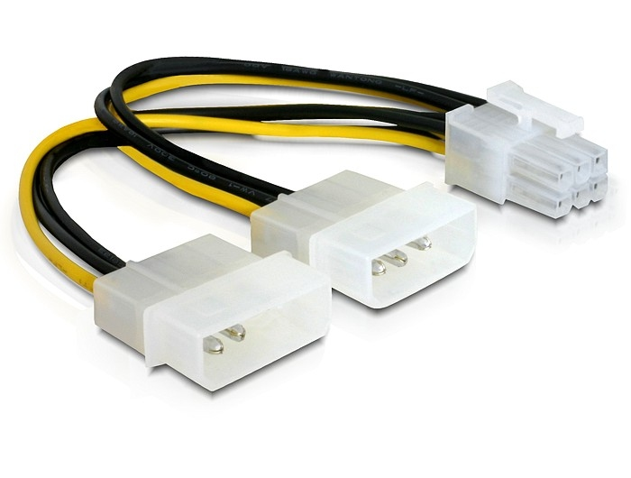 82315-Power-cable-for-PCI-Express-Card-15cm_im1.png