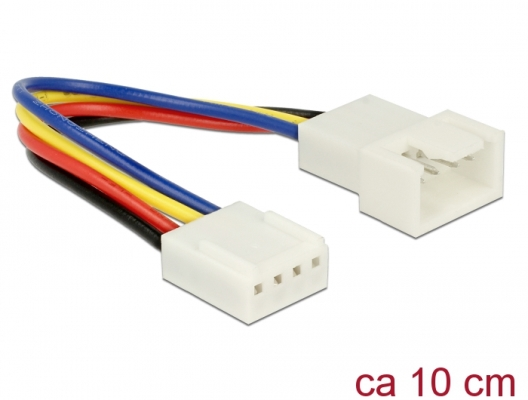 85360-Extension-Cable-PWM-Fan-Connection-4-Pin-10cm-Delock_im1.png