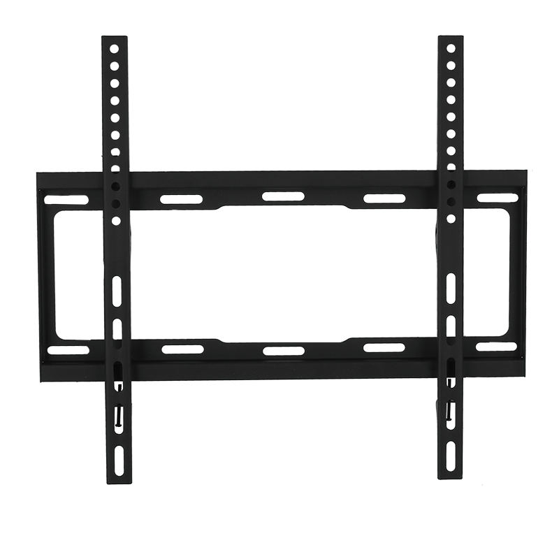 BP0011-TV-wall-mount-fix-32-55-max-40-kg-Logilink_im1.png