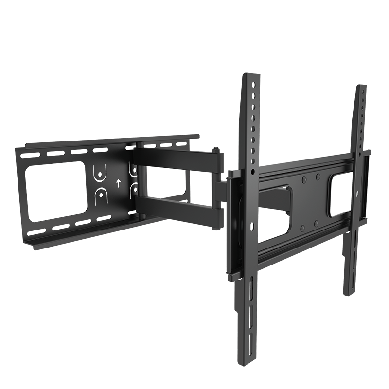 BP0015-TV-wall-mount-tilt-20-10-swivel-90-90-level-adjustment-3-3-32-55-max-50-kg_im1.png