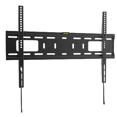 BP0017-TV-wall-mount-fix-37-70-max-50-kg-Logilink_im1.png