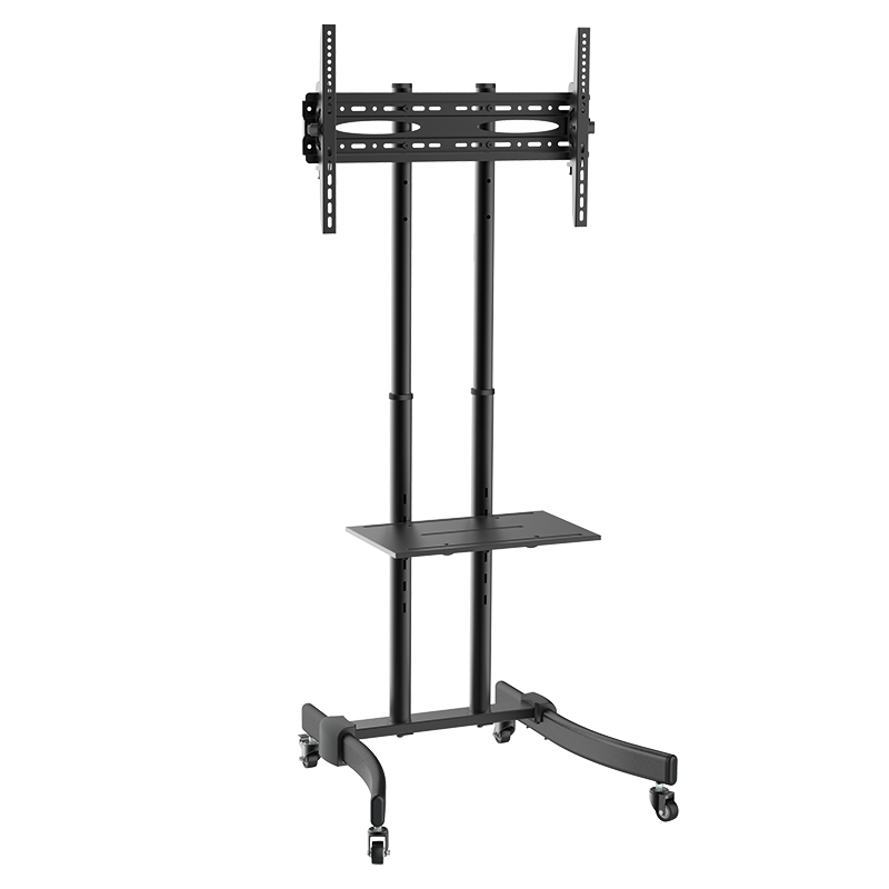 BP0026-TV-stand-cart-adjustable-TV-height-37-70-max-40kg-LogiLink_im1.png