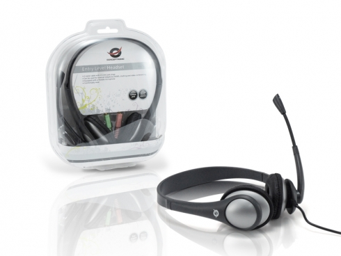 C08-008-Entry-Level-Headset-Conceptronic_im1.png