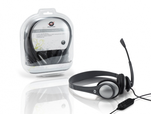 C08-009-USB-Entry-Level-Headset-Conceptronic_im1.png
