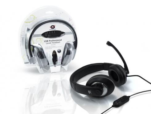 C08-011-Professional-Level-headset-Conceptronic_im1.png