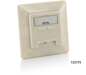 C6A-Outlet-8-8_im1.png