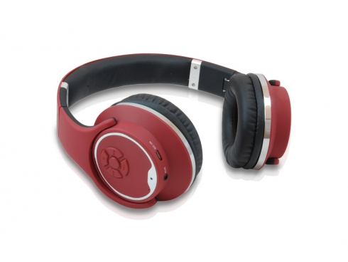 CHSPBTSPKR-Wireless-Bluetooth-Headset-Red-Conceptronic_im1.png