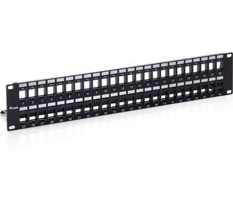 Cat-6A-48-port-Keystone-Patchpanel_im1.png