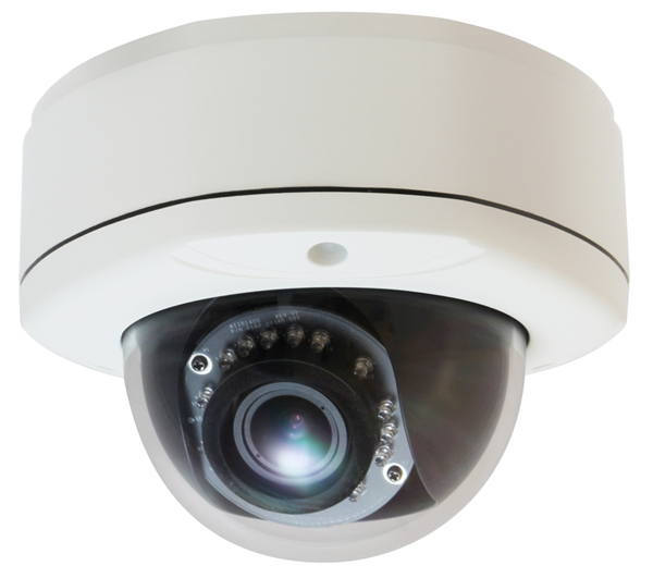 FCS-3083-Fixed-Dome-Network-Camera-5-Megapixel-Outdoor-PoE-802-3af-Day-Night-IR-LEDs-WDR-LevelOne_im1.png