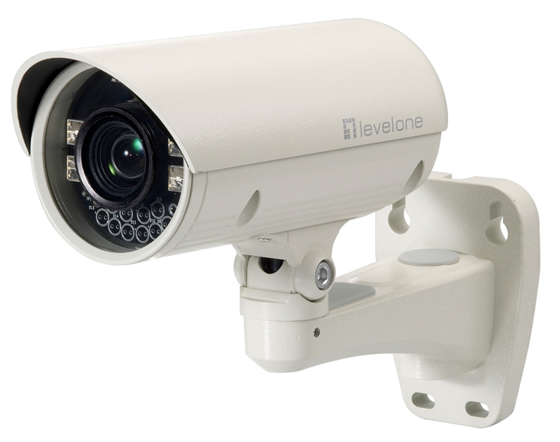 FCS-5042-2-Megapixel-Day-Night-PoE-10x-Optical-Zoom-Outdoor-LevelOne_im1.png