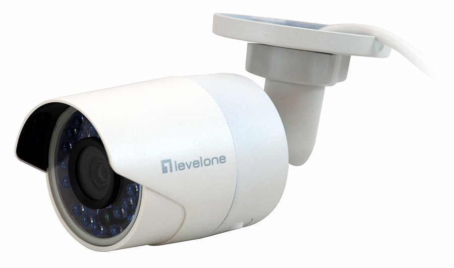 FCS-5058-Fixed-Network-Camera-2-Megapixel-802-3af-PoE-Outdoor-IR-LEDs-LevelOne_im1.png