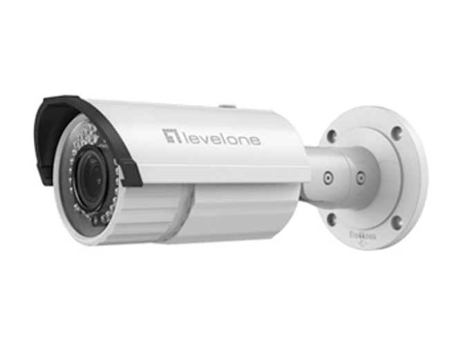 FCS-5059-Fixed-Network-Camera-2-Megapixel-day-night-Outdoor-IR-LEDs-WDR-Audio-PoE-Varifocal-LevelOne_im1.png