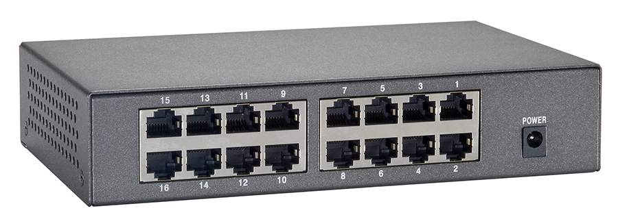 FEP-1600-16port-FE-PoE-Switch-120W-LevelOne_im1.png