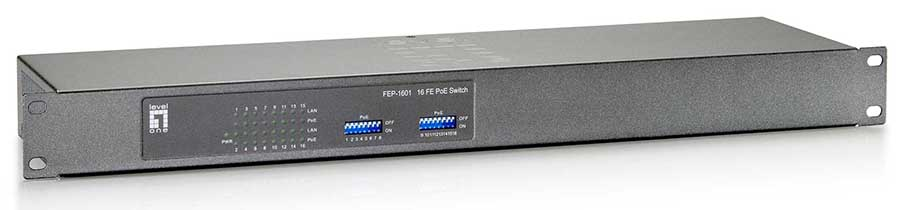 FEP-1601-16port-19-FE-PoE-Switch-250W-LevelOne_im1.png