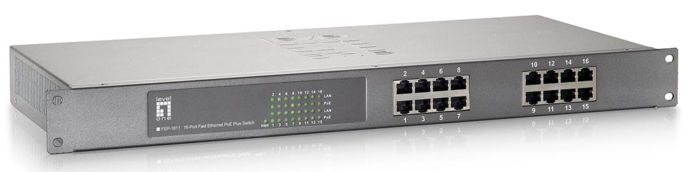 FEP-1611-16-Port-Fast-Ethernet-PoE-Switch-246-4W-LevelOne_im1.png