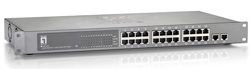 FGP-2410-19-24FE-PoE-2-GE-with-2-Combo-SFP-Switch-LevelOne_im1.png