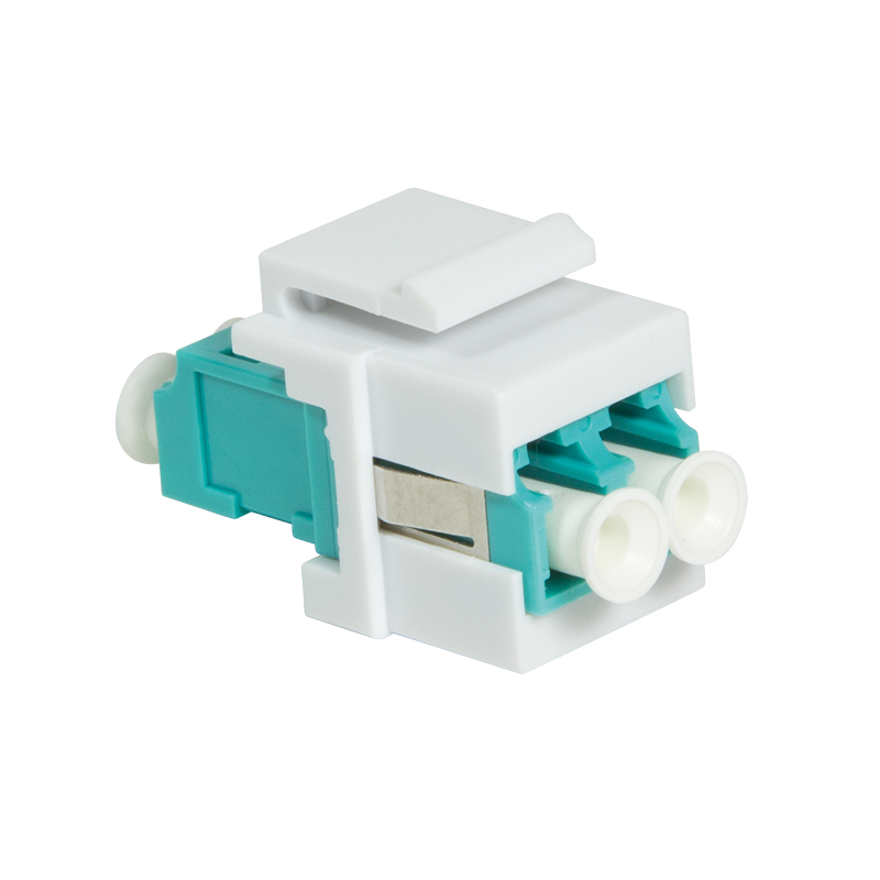 NK0031-Fibre-LCD-coupler-for-keystone-panel-mounting-aqua-white-Logilink_im1.png
