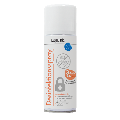 RP0018-Surface-disinfection-spray-200-ml-Logilink_im1.png