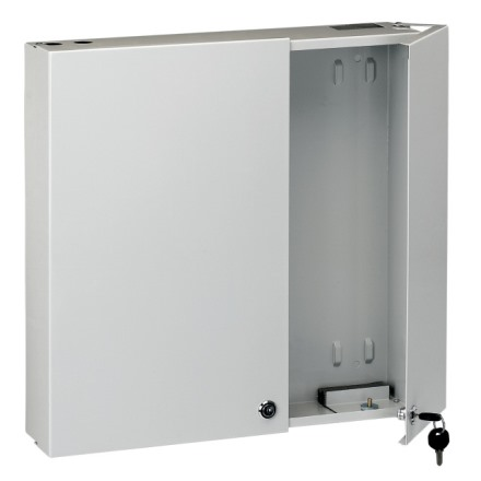 Splice-box-set-Large-Wall-Housing-lockable-for-24-x-SC-duplex_im1.png