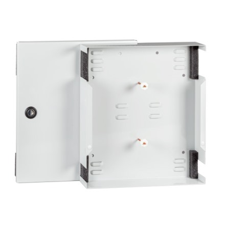 Splice-box-set-Medium-Wall-Housing-lockable-for-12-x-SC-duplex_im1.png