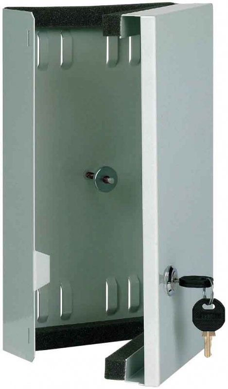 Splice-box-set-Wall-Housing-lockable-for-6-x-SC-duplex-12-x-ST_im1.png