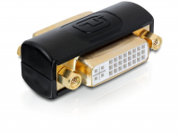 65225-Adapter-DVI-24-5-female-DVI-24-5-female-Delock_im1.png