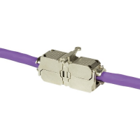 MP0041-Field-assembly-cable-connector-Cat-6A-10GE-fully-shielded-Logilink_im4.png