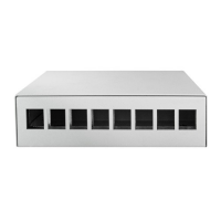 NP0093-Consolidation-point-box-8-port-desk-wall-rail-mounting-Logilink_im1.png
